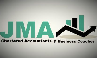 JMA Chartered Accountants Limited